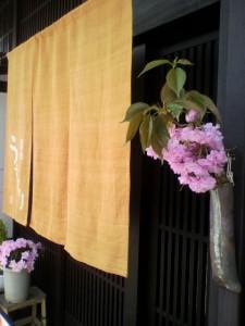 uemori-2012-04-23T13-29-42-1